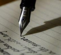O que é letra cursiva e qual sua importância na alfabetização