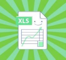 67 fórmulas e atalhos para facilitar sua vida no Excel