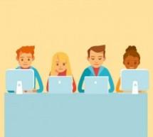 FGV abre inscrição para curso gratuito sobre Políticas Digitais