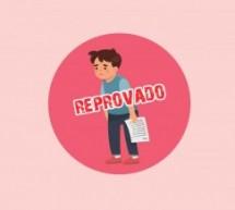Segundo pesquisa, português incorreto reprova 46% dos jovens em processos seletivos