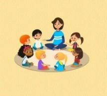 20 dicas para quem quer ser professor de educação infantil