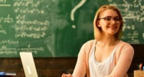 Como criar um eficiente plano de aula para educação infantil?