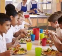 Política de Alimentação Escolar: como funciona?