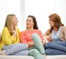 Entenda o que são pronomes pessoais e de tratamento