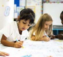 Cadernos de Atividades Pedagógicas gratuitos para turmas de 1º ao 3º
