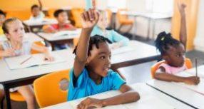 Campos de experiência da educação infantil: tudo que você precisa saber