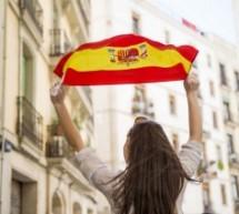 Como você pode aprender espanhol grátis de verdade