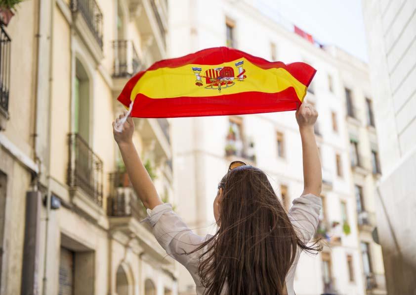 como aprender espanhol grátis