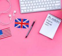 Como encontrar aulas gratuitas de inglês para aprender online