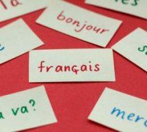 Como falar francês? Confira 38 cursos gratuitos e online