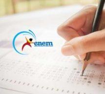 Como funciona o ENEM? Entenda a prova e como usar sua nota
