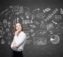 Fundação Bradesco oferece curso grátis de empreendedorismo e inovação