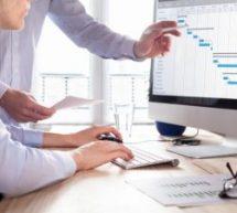 Fundação Bradesco oferece curso grátis de introdução à gestão de projetos