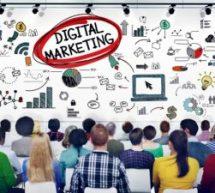 Curso gratuito de marketing digital para pequenos negócios