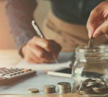 Curso online gratuito de finanças pessoais