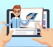 CIEE curso online grátis: Processo Seletivo (currículo, testes, dinâmicas e entrevista)