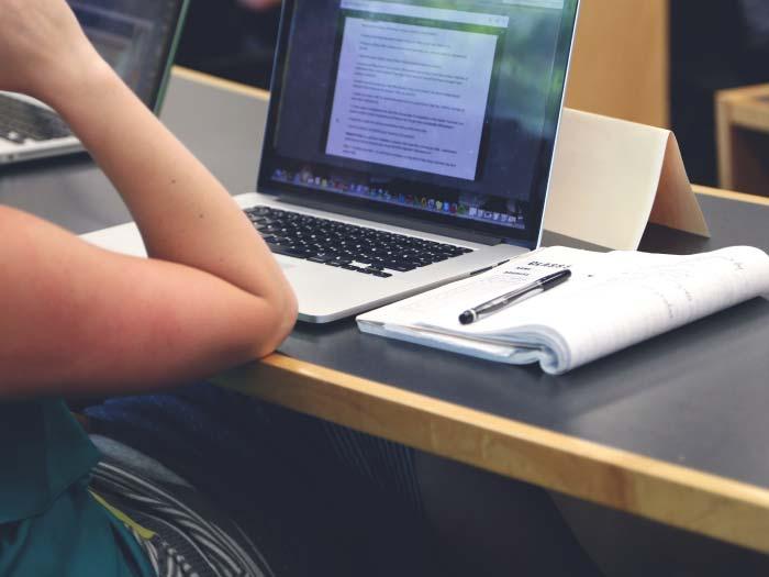 Cursos de informática online gratuitos com certificado