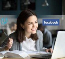 Facebook e Udacity abrem 10 mil vagas em cursos gratuitos