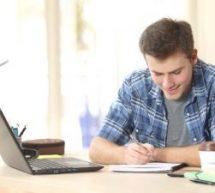 Portal oferece 2.100 cursos online rápidos distribuídos em 43 categorias