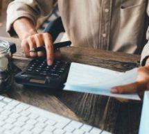 12 informações que toda pessoa deve saber sobre educação fiscal