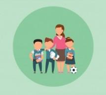 Educação Socioprofissional: o que é e como aplicar