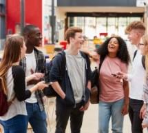 Estudante universitário: conheça as características e experiências de formação