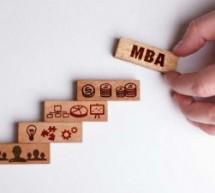 6 alternativas que você pode fazer para substituir um MBA