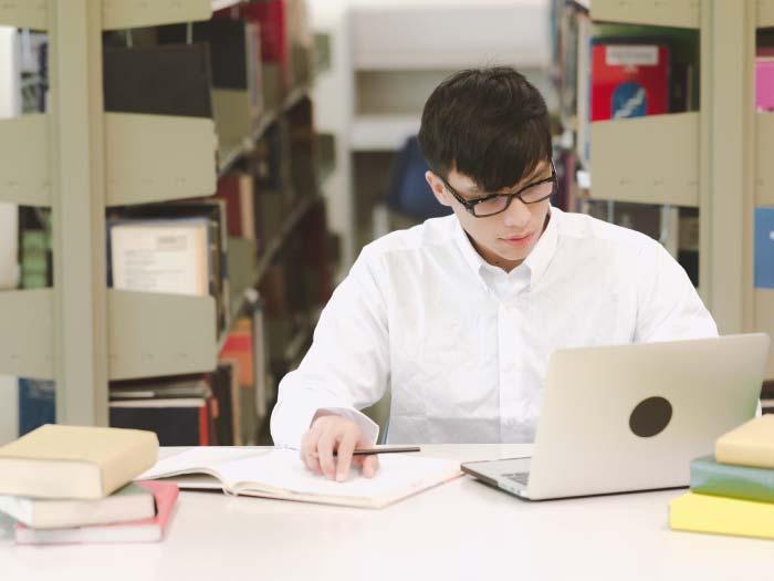 vestibular, redação, ENEM, estudantes
