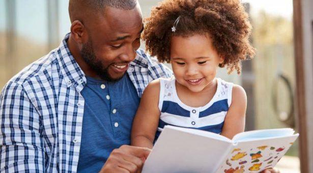 9 atividades para aprender a ler