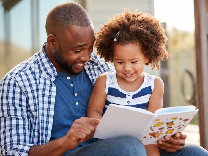 Atividades para aprender a ler