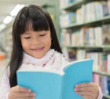 Aprendendo a ler: 5 passos essenciais para aprender a ler