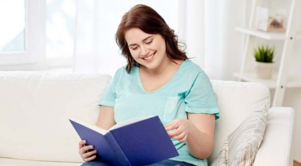 Como aprender a ler melhor?