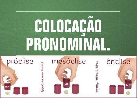 colocacao-nominal