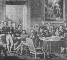 Vestibular: Entenda Guerras Napoleônicas e Congresso de Viena
