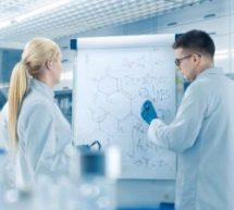 Conhecimento científico: saiba o que é, conceito e definição