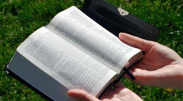 Conhecimento religioso: saiba o que é, conceito e definição