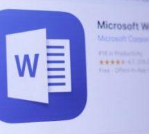 Curso grátis Microsoft Office Word 2010 Básico
