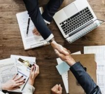 Fundação Bradesco oferece curso grátis de estratégia de negócios