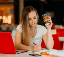 ABELINE oferece curso gratuito sobre ECA nas Escolas