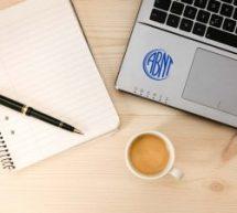 Curso gratuito sobre normas da ABNT para trabalhos acadêmicos