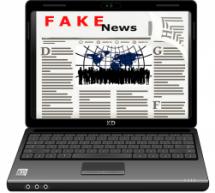 Curso gratuito sobre Fake News