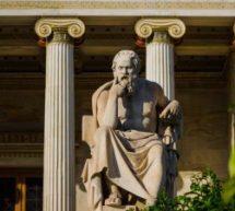 Conhecimento filosófico: saiba o que é, conceito e definição
