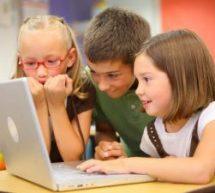 15 jogos para aprender a ler online grátis