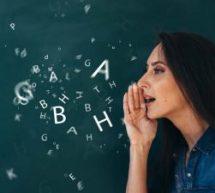 Entenda a formação das palavras derivação