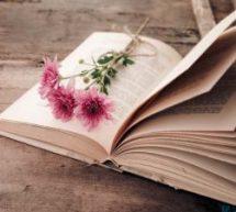 Poesias, de Olavo Bilac