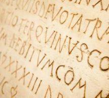 Veja a lista completa de prefixos latinos e gregos
