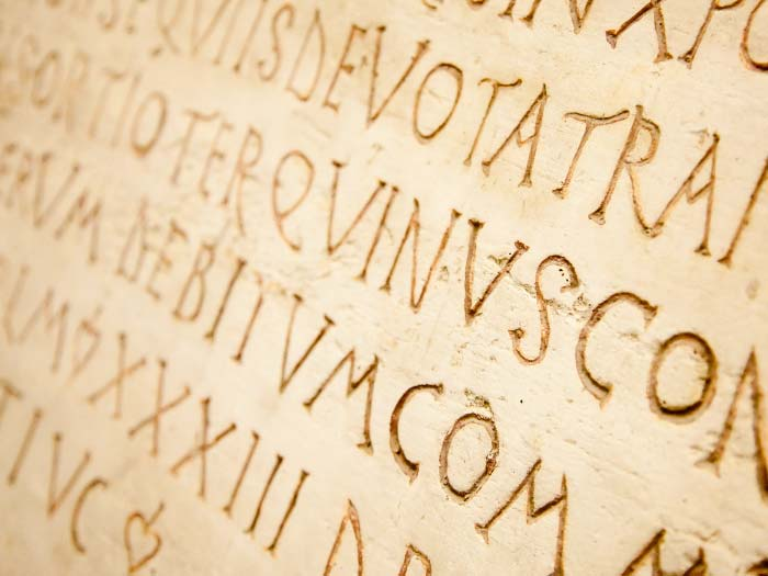 prefixos latinos e gregos