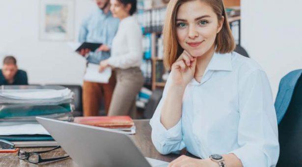 UDEMY oferece 3 cursos gratuitos sobre produtividade