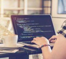 UDEMY oferece 11 cursos gratuitos de TI