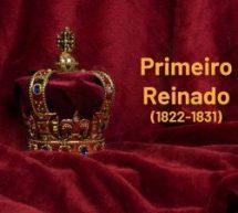 Vestibular: Entenda o Primeiro Reinado (1822-1831)